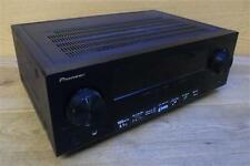 Pioneer VSX-329 5.1Ch Home Audio Hi-Fi AV Receiver Amplifier Amp *HDMI Disabled*