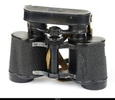 Binocular Habicht  DV Swarovski 8x30  No814457