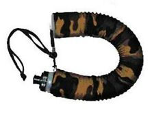 "Neck Cooler. Water Bottle ""CAMO"" design. LIGHT WEIGHT. Keep Cool! ICY. Cool!"
