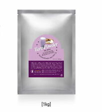 Instant Taro Premium Mix Powder Taro Soft Bubble Milk Tea Powder 1kg 35.2oz noo