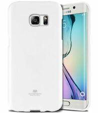white cases and covers for samsung galaxy s6 edge ebayfitted case skin