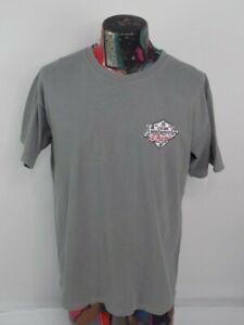 Jeffrey Earnhardt iK9 Xtreme Concepts Racing #81Large T-shirt