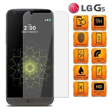 9H Hardness Screen Protectors for LG G5