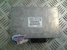 AUDI A4 TDI 2004-2008 BLUETOOTH MODULE 8P0862335H