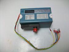 101-101808-002 PLX41-01 11.200-11.770 GHz Oscillator Magnum Microwave Corp