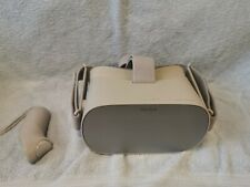 Oculus Go Standalone 32GB Virtual Reality Headset
