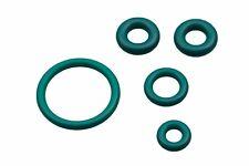 Ford 7.3L Diesel Powerstroke Fuel Filter Drain Valve Drain Valve O-Ring Seal OEM