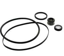 Hayward Super 2 II, HydraMax II Swimming Pool Pump Seal & O Ring Parts