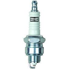 Resistor Copper Spark Plug Champion Spark Plug 14