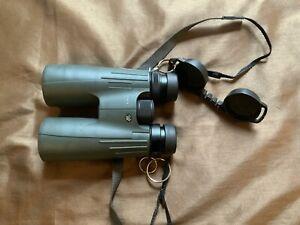Vortex Viper 15x50 Binoculars Used