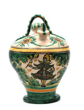 C ramique espagne ebay - Entrepot ceramique decor ...
