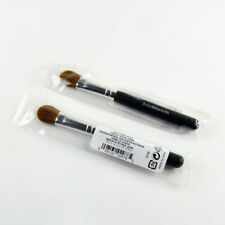 bareMinerals Light Stroke Brush - Set Of 2 Full Size Brushes