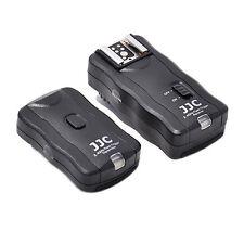 Déclencheur Flash Télécommande Canon EOS 500D 550D 700D