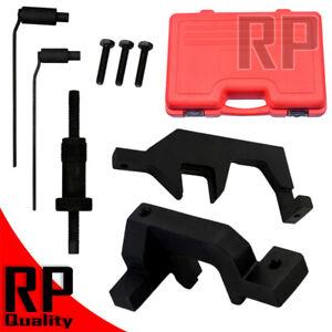 Camshaft Timing Locking Tool Set fits Mini Cooper R55 R57 R58 R59 N13 N18 1.6