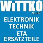 WITTKO GmbH | Elektronik & Technik