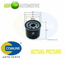 COMLINE ENGINE OIL FILTER OE REPLACEMENT EOF190