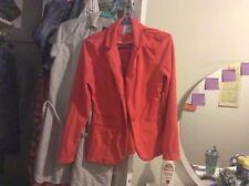 Tommy Girl Tommy Hilfiger jacket/coat, large