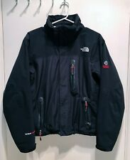 Northface Vintage Women's Black Jacket Size Small - See Description