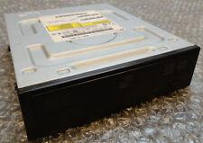 HP 575781-500 TS-H653 Lightscribe DVD/CD Multi-Recorder RW DL Optical SATA Drive