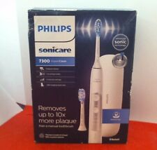 Philips ExpertClean 7300 Rechargeable Electric Toothbrush HX9611