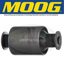 Moog K200194 Control Arm Bushing Front Lower