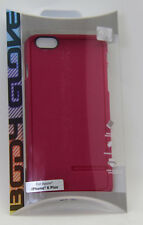 Body Glove Satin Ultra Slim Case (Pink) for Apple iPhone 6 PLUS