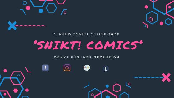 snikt_comics