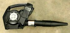 Core Elite E420 Electric Leaf Blower Bare Tool