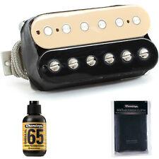 Gibson 57 Classic Plus Guitar Pickup - Zebra - Free Shipping & Free Gifts !