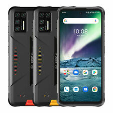 UMIDIGI BISON GT 6.67 inch FHD+ IP68 NFC 8GB 128GB  Android 10 4G Smartphone