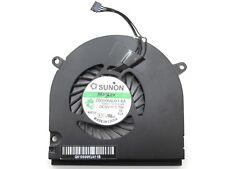 """MacBook Pro 13"""" A1278 2008 2009 2010 2011 2012 CPU Cooling Fan ZB0506AUV1-6A"""