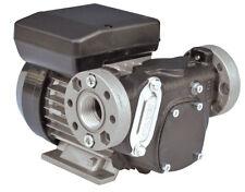 PIUSI Panther 72-m Dieselpumpe 230 Volt ohne Zubehör