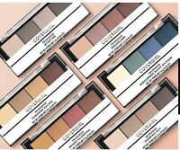 COVERGIRL TruNaked Quad Eyeshadow Palette Choose Your Color