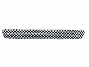 Street Scene 950-77726 Speed Grille Bumper/Valance Grille Insert  Ford F-150