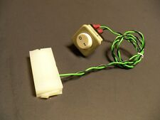 JUMP START EPS/ATX 24 PIN  PS JUMPER  W/ ROCKER  ON/OFF SWITCH MADE IN AMERICA