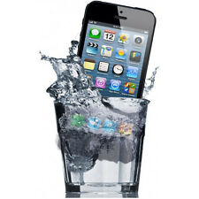 Water Damage Repair spray  for Android  and iPhone
