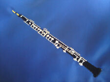 Personalised Oboe School/Music/Drawstring Bag