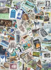 Faroe Islands 260 different lot (with recent up to 2017) Cv = 405$
