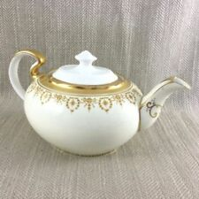 Edwardian Aynsley Porcelain & China