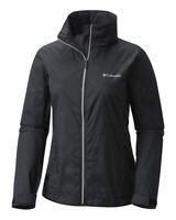 Columbia Switchback III Womens Softshell Jacket Adult Coat Sports 177196