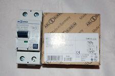 ABL FI-Schutzschalter 2 polig, 25A, 0,03A RP2203 RCD  FI Schalter 30mA * Neu*