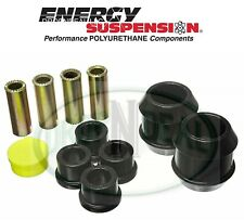 Energy Suspension 8.3119G Front Control Arm Bushing Set for 00-05 Toyota Celica