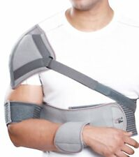 Tynor Elastic Shoulder Immobilizer Large (36-40 inches)