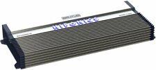 Hifonics BXX3000.1D Brutus Series Class-D Monoblock 1-Ohm Stable Car Amplifier