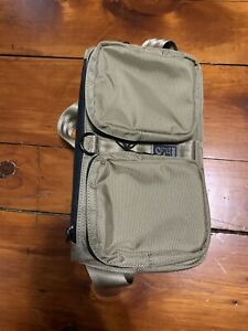 chrome industries mx sling bag - Hip Bag