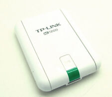 TP-LINK t4uh ac1200 High-Gain Wireless Dual Band Adattatore USB