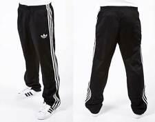 Adidas Originals Firebird Pant Trainingshose Sweatpant jogginghose S23232 NEU