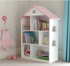 Girls Bedroom Shelves for sale | eBay