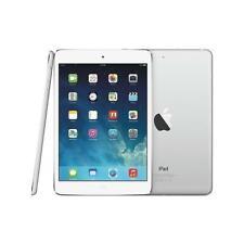 Apple iPad Mini 2 - A1489 - 16GB, Wi-Fi, 7.9in Retina, Grade A - 1 Year Warranty