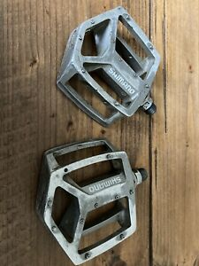 Shimano PD-MX30 DX pedals